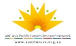 APFRN_logo